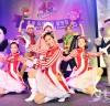 홍콩 오션파크, 한국인 고객만을 위한 다양한 혜택