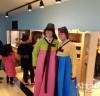 국립민속박물관, 한국문화를 담은 한국문화상자 해외보급에 나서다.
