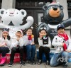 [전시] 시대상과 디자인으로 만나는 대한민국 두 번의 올림픽