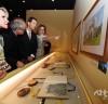 [전시] 900년 역사를 이어오고 있는 유럽의 리히텐슈타인 왕가의 보물들