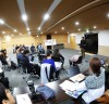 '예술청((구)동숭아트센터)', 새로운 비젼 예술가와 함께 모색한다.