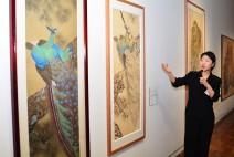 국립현대미술관, 한국미술사에서 저평가된 근대기 작가, 6인을 재조명하다.