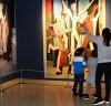 [전시] 파리시립근대미술관 소장품으로 만나는 20세기 서양미술사의 최대 혁명, 입체주의