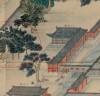 [문화재] 동궐도와 함께하는 창덕궁 나무답사 진행