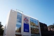 서울미술관, 신관 M2 개관과 함께 올해 석파정 독립적 관람 제공