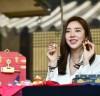 문화재청, '조선왕실 어보' 담은 기념 메달 3차 공개 행사