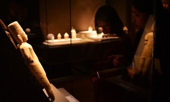 베트남 고대 옥에오 유적의 출토 유물을 통해 고대 한반도의 관계를 조명