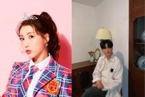 [공연] 아이돌 출신이 출연하는 아이돌 데뷔 성장기 k-pop과 뮤지컬, The Stage(더 스테이지)