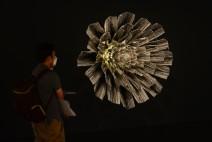 갤러리현대 50주년 특별전 2부, 실험미술의 거장들과 동시대 미술 조망