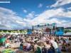 푸르른 바다, 쏟아지는 별빛 속에 펼쳐지는 '그린플러그드 동해 2020', 7월 25-26일 개최