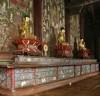 불교문화재 일제조사, 올해부터 5년간 전국 사찰 불단(佛壇) 조사