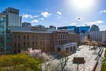[2020년 신년계획시리즈] 서울시립미술관, 신규 분관 시대를 준비하는 사전 프로그램 선보여