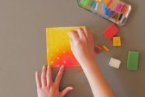 국립현대미술관, 기존의 전시 어린이의 눈높이에 맞춰 온라인으로 공개