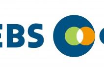 EBS 2주 라이브 특강, IPTV 통해 접근성 대폭 확대