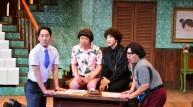 [공연스케치] 코미디 연극 <도둑배우>  ②
