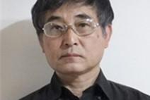 """일본 평화운동가 """"군함도 전시관, 역사왜곡 중심에 있어"""""""