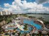 올여름 한강공원 수영장, 코로나19 영향으로 개장 미뤄진다.