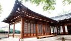 공공·민간소유 8개 건축물 서울시 '우수건축자산'으로 등록