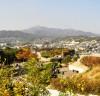 서울 3개 내사산 역사학자 8명과 시민들의 답사경험 담다 <서울역사답사기4>