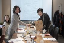 서울공예박물관, 개관에 앞서 베트남민족학박물관과 공동프로젝트 진행