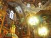 [여행스케치] 이슬람 땅에서 꽃피운 기독교. 이스파한의 반크 교회