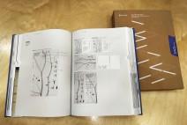 [출판] 박물관의 5년간의 전시 구현과정을 담아내다.