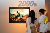 [전시] 한 장의 사진으로 만나는 세계 근현대사 <퓰리처상 사진전>