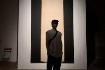 방탄소년단 RM, '아름다운 미술 책' 전국 보급을 위해 1억 원 기부
