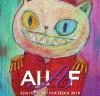 10개국의 60개의 갤러리가 참여하는 AHAF(Asia Hotel Art Fair) SEOUL 2018