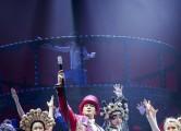 [공연] 쇼 비즈니스의 창시자 '바넘'의 생애를 그려낸, 뮤지컬 <바넘 : 위대한 쇼맨>