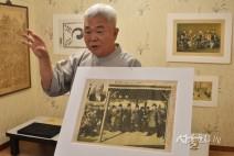 [전시] 고판화박물관 개관 15주년 특별전, 판화로 보는 근대 한국의 사건과 풍경