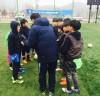 대한체육회, 축구 아이리그 우수 선수 트레이닝 프로그램 개최