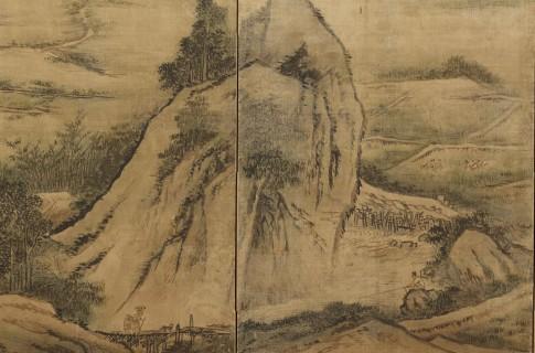 [전시] 대한제국 황제의 전통 복식과 서양식 복식을 한자리에