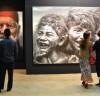 전 세계 미술시장을 살펴볼 수 있는 한국국제아트페어(KIAF 2018) 개막