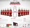 2018 부산국제광고제, 그랑프리에는 '팔라우 서약', '코카콜라 1000개의 이름을 공유하다' 2편